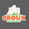 Groux Auto-Moto-Ecole