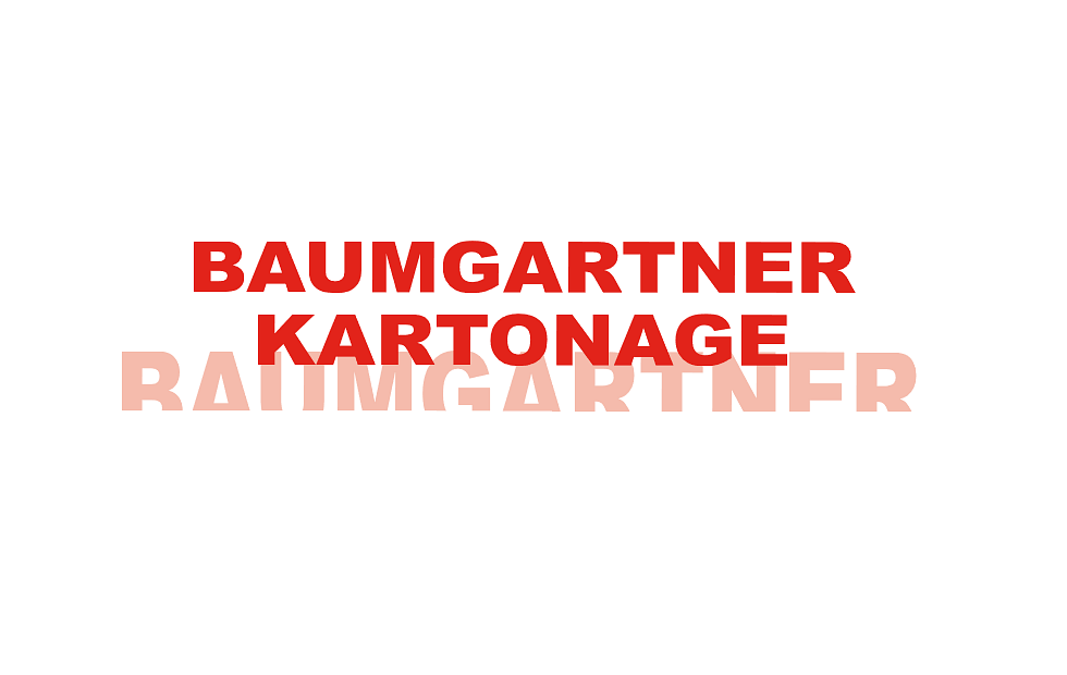 Baumgartner Kartonage