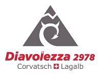 Diavolezza Lagalb AG