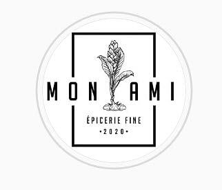 Epicerie Mon Ami Sàrl