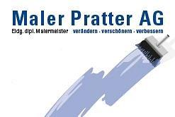 Maler Pratter AG