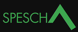 Schreinerei Spescha AG