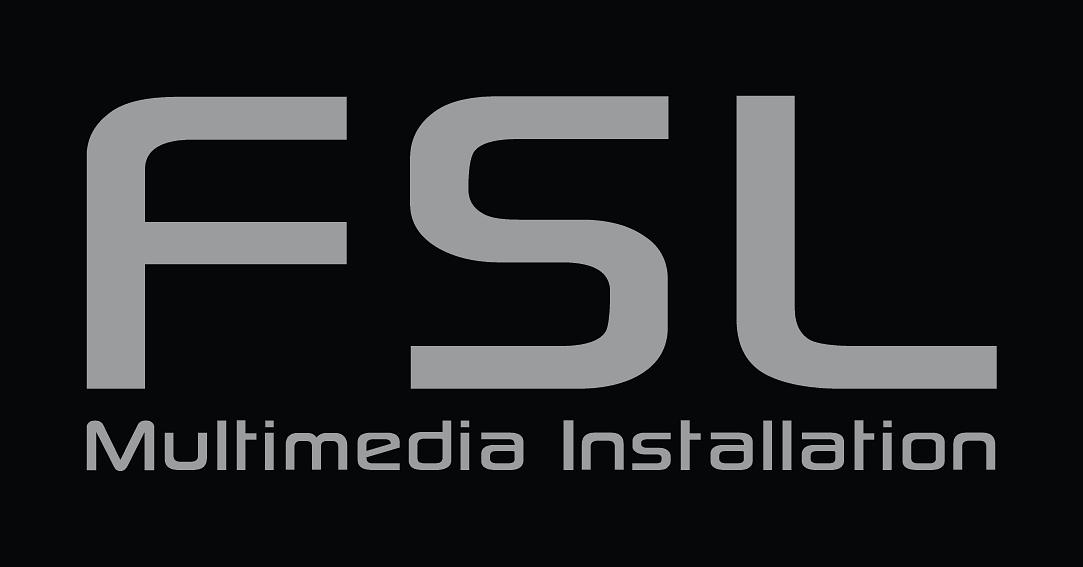 Frick Sound n 'Light GmbH