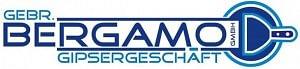 Gebr. Bergamo GmbH