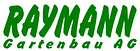 Raymann Gartenbau AG