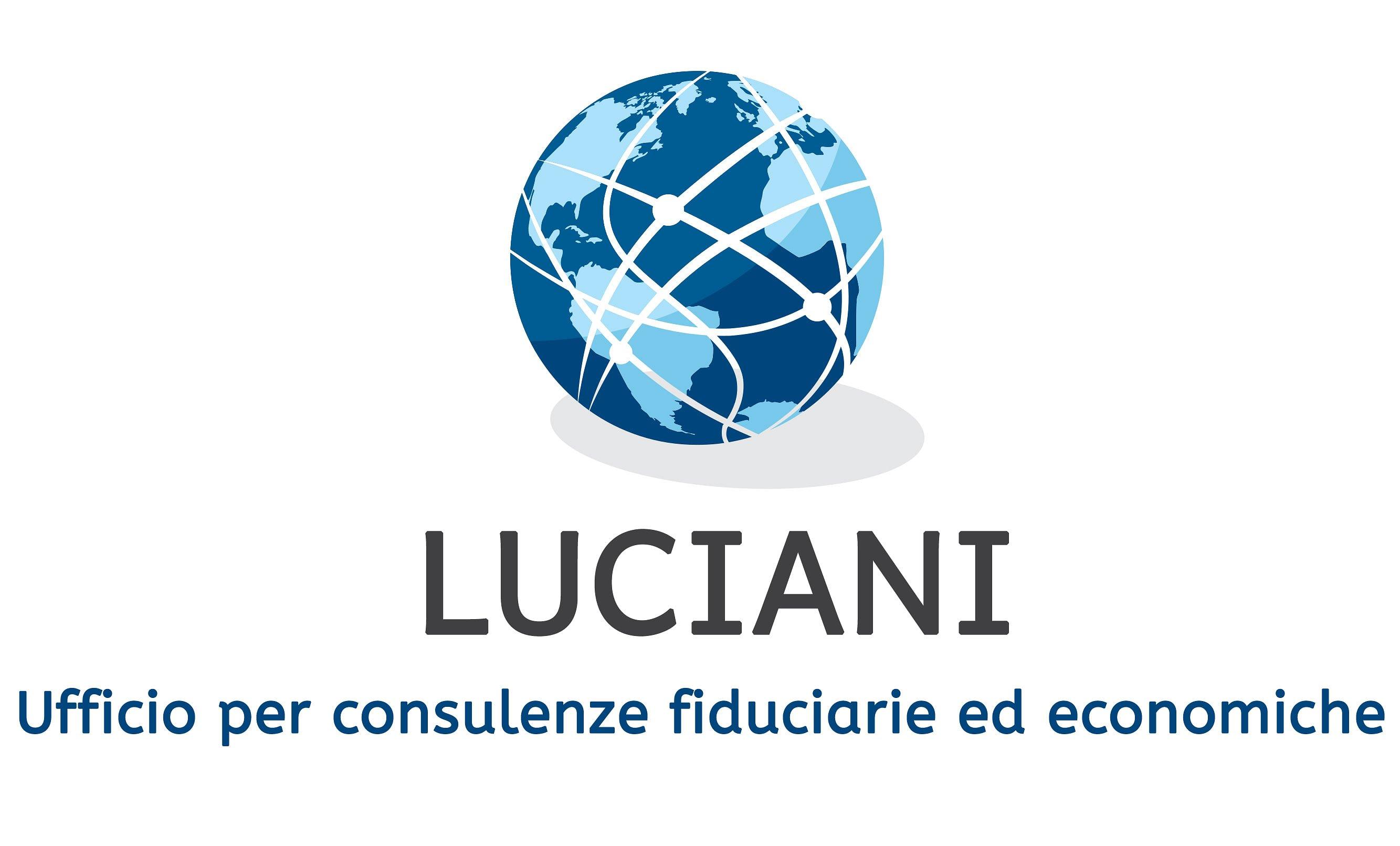 LUCIANI - Ufficio per consulenze fiduciarie ed economiche