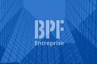 BPF Entreprise