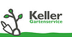 Keller Gartenservice