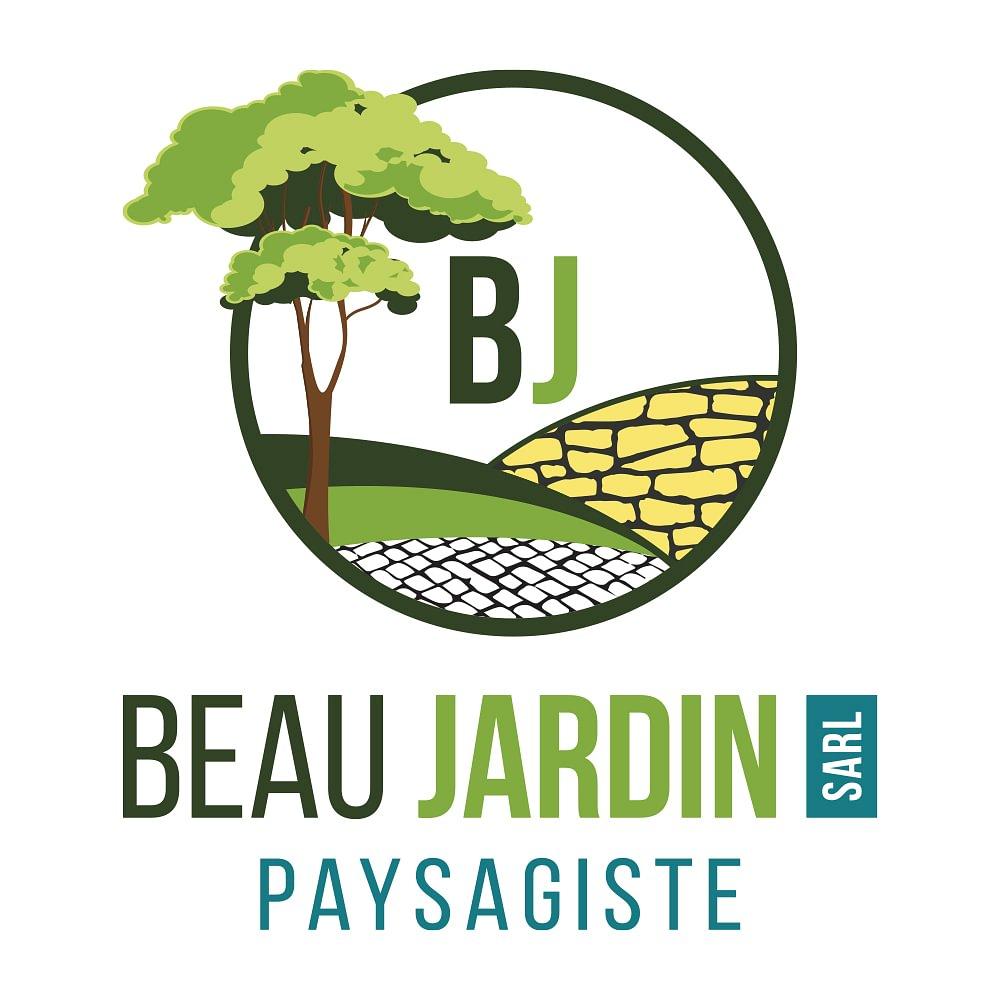 Beau-Jardin Sàrl