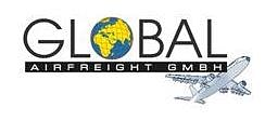 Global Airfreight GmbH