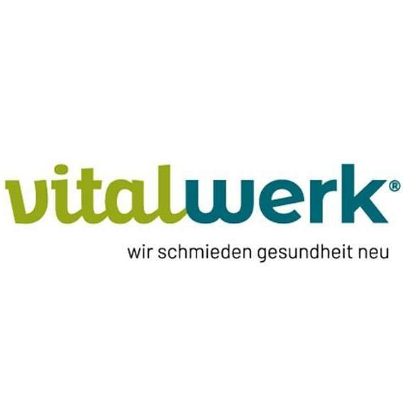 vitalwerk AG