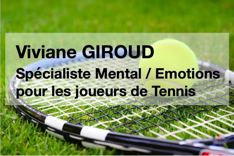 Viviane Giroud