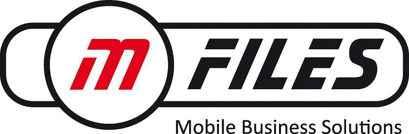 MFILES GmbH