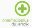 Pharmacie du Versoix