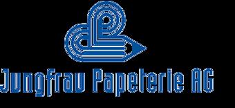 Bhend Papeterie Bürobedarf
