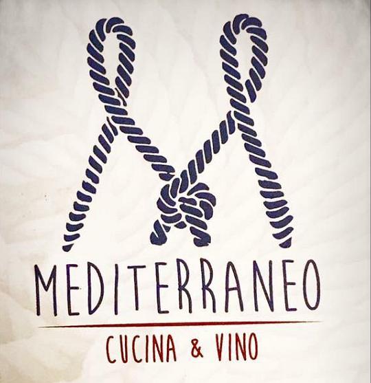 Le mediterraneo