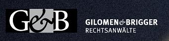 Gilomen Remo