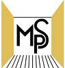 MPS décoration d'intérieur