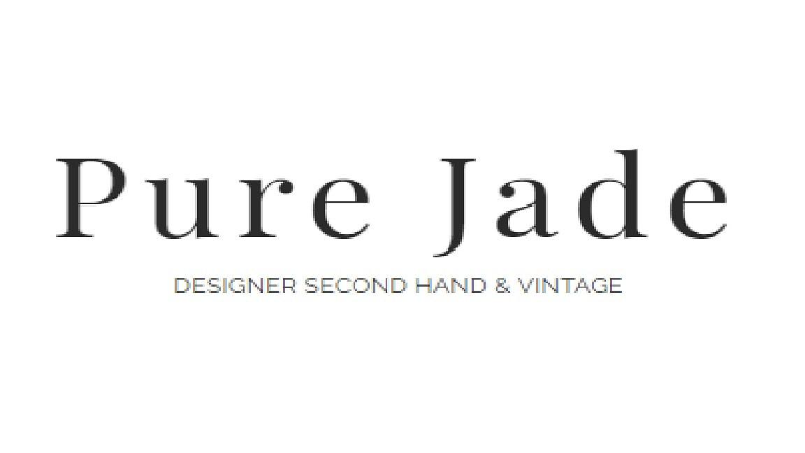 Pure Jade GmbH