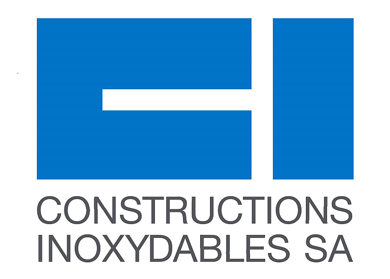 Constructions Inoxydables SA