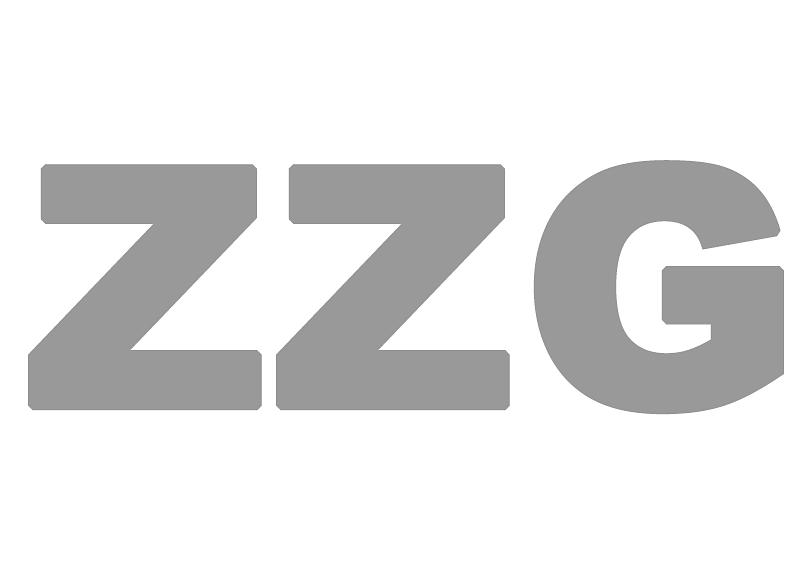 ZZG AG