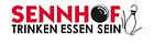 Restaurant Sennhof Waldkirch GmbH