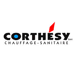 A. & L. Corthésy Sàrl