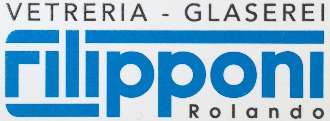 Filipponi Rolando