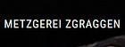 Metzgerei Zgraggen GmbH