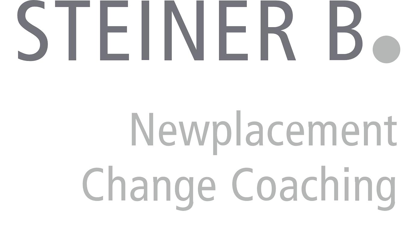 STEINER B. GmbH