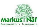Näf Markus