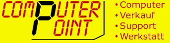 Computer - Point, Fischer