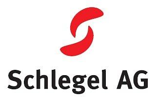 Abschleppdienst St.Gallen