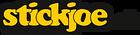 STICKEREI stickjoe GmbH