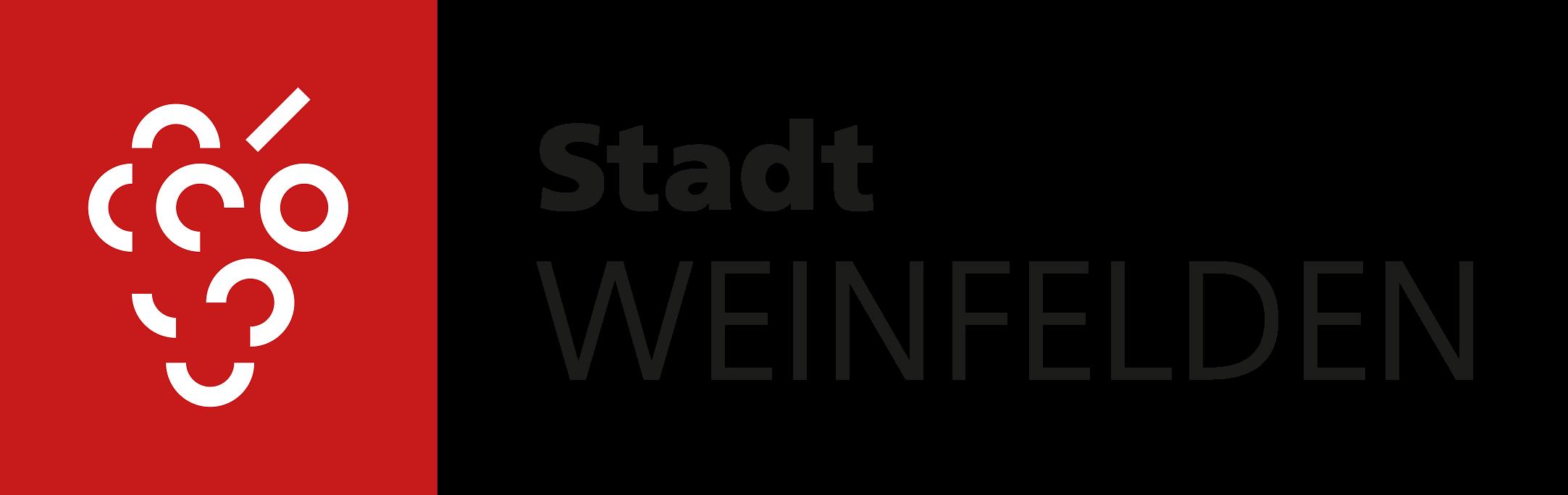 Stadtverwaltung Weinfelden