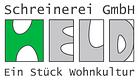 Held Schreinerei GmbH