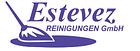 Estevez Reinigungen GmbH