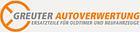 Autoverwertung Autoabbruch Greuter