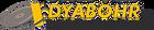 Dyabohr GmbH