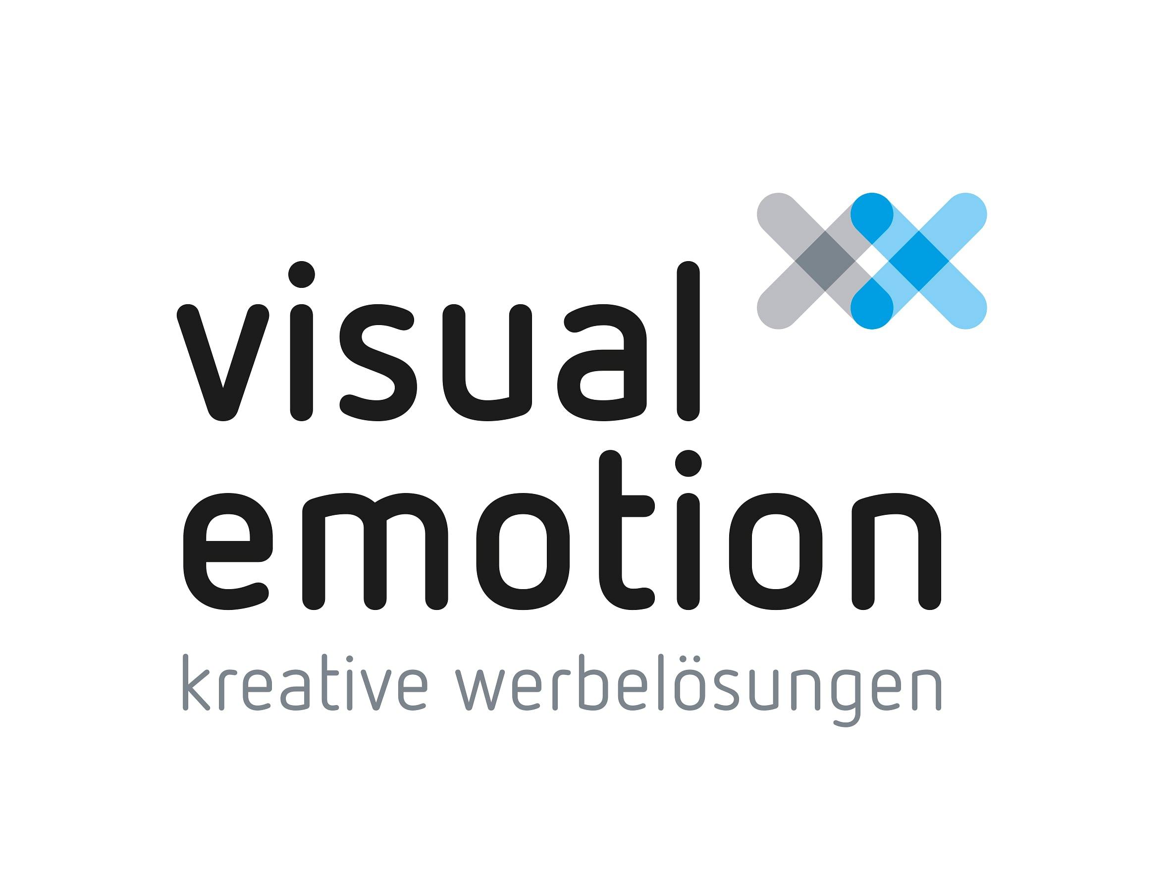 Visual Emotion GmbH