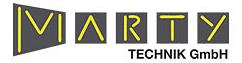 MARTY TECHNIK GmbH