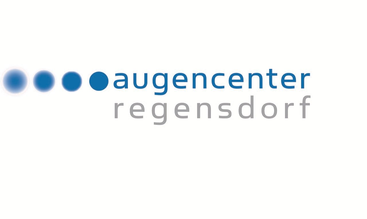 Augencenter Regensdorf