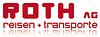 Roth Reisen und Transporte AG