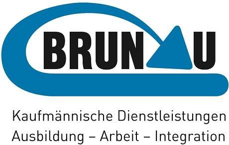 Brunau-Stiftung