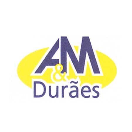 A&M Duraes Reinigung + Hauswartung GmbH