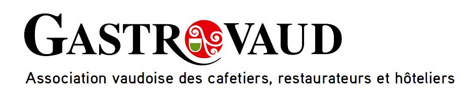 Gastrovaud Association Vaudoise des cafetiers, restaurateurs et hôteliers