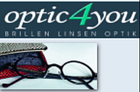 Optic for you GmbH logo