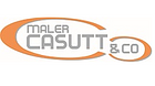 Maler Casutt & Co.