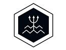 kleiner Wassermann GmbH