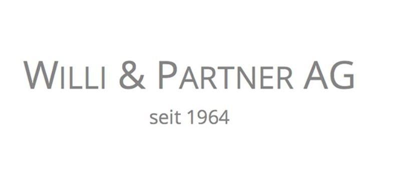 Willi & Partner AG